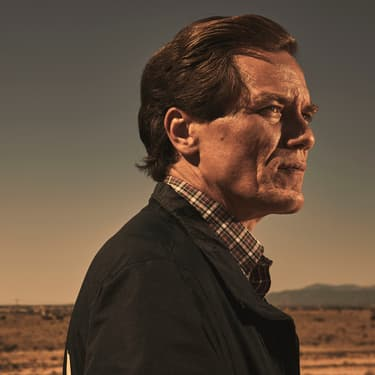 Michael Shannon fait encore des merveilles en incarnant Gary Noesner, négociateur du FBI, dans la mini-série Waco