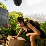 La Casa de Papel : un documentaire en cadeau bonus de la saison 4