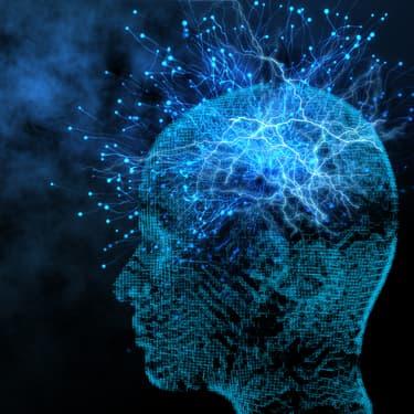 Au service de la recherche pharmaceutique, l'intelligence artificielle fait des miracles.