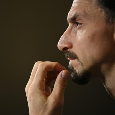 Z : le film évènement sur Zlatan Ibrahimovic, bientôt sur RMC Sport