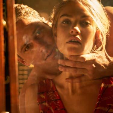 Rebecca : ce qu'il faut savoir sur le thriller de Netflix
