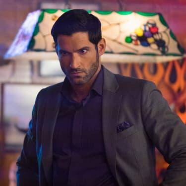 Lucifer : enfin une date pour la saison 5 sur Netflix !