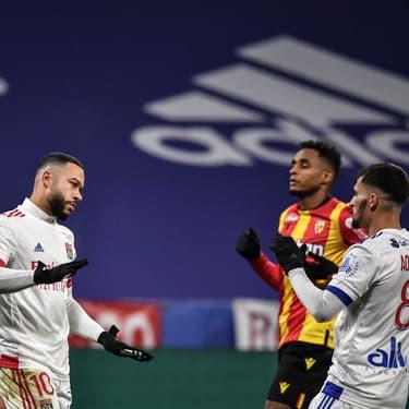 Ligue 1, J19 : le programme, avec Rennes-Lyon et PSG-Brest