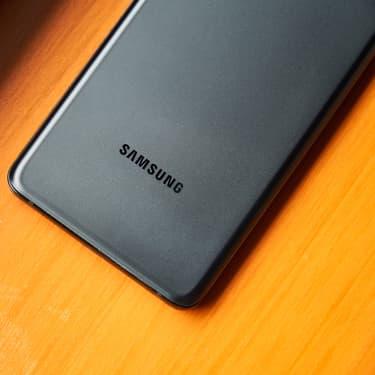 Samsung prépare son smartphone à écran coulissant