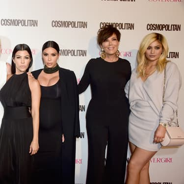 L'Incroyable Famille Kardashian : dernier épisode ce soir sur E!