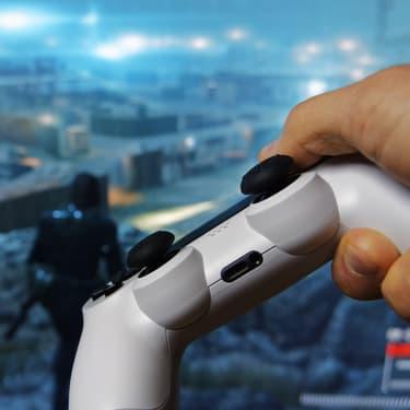 Sony va peut-être répondre aux attentes des joueurs pour la PS5
