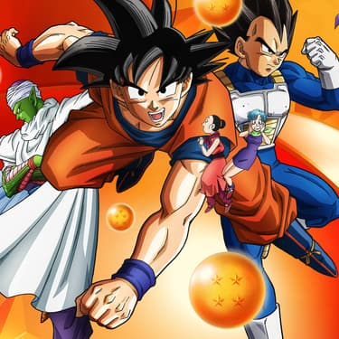 Y aura-t-il une suite à Dragon Ball Super ?