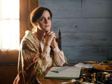 Emma Watson en 5 films