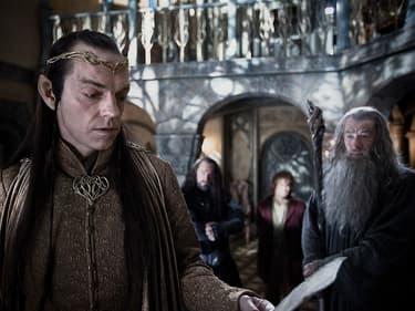 Le Seigneur des Anneaux : le casting de la série enfin dévoilé