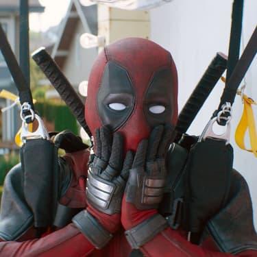 Est-ce qu'il y aura un Deadpool 3 ?