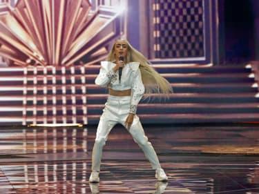 Eurovision 2019 : que s'est-il passé ?