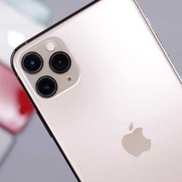 Apple déconseille de fixer votre iPhone au guidon de votre moto