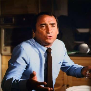 Claude Brasseur : ses plus grands films sont en VOD chez SFR