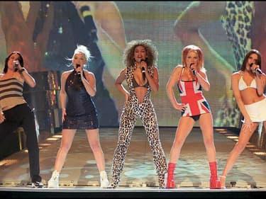 Les Spice Girls, bientôt réunies au complet ?