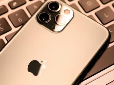 On en sait plus sur les nouveautés d'iOS 14