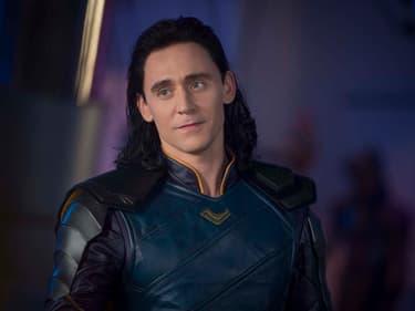 Loki : une version féminine dans sa série sur Disney+ ?