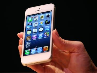 Les anciens iPhone inutilisables dès le 3 novembre
