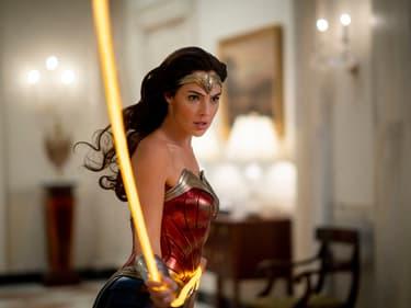 Wonder Woman : à quoi s'attendre dans le second long-métrage ?
