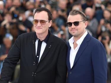 Once Upon a Time… in Hollywood : Tarantino imagine la suite des aventures de Rick Dalton