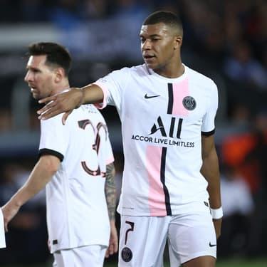Les chocs du week-end : PSG-Lyon, Lens-Lille, Tottenham-Chelsea et Juventus-Milan