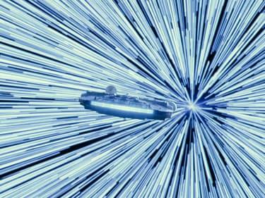 Star Wars : le Faucon Millénium peut-il disparaître ?