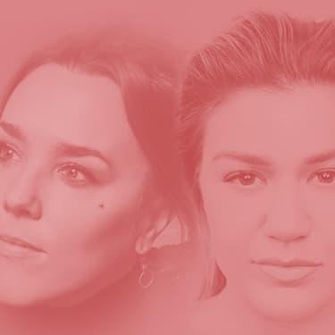 Zaz en duo avec Kelly Clarkson pour Appelle Ton Amour