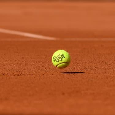 Le tournoi de Roland-Garros 2020 se tiendra finalement à l'automne.