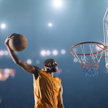 Avec plusieurs joueurs de choix passés agents libres cette année, le grand mercato du basketball américain promet d'être des plus compétitifs !