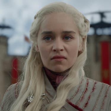 Certains événements de la saison 8 de Game of Thrones, notamment ceux concernant Daenerys, ont particulièrement déçu le public.
