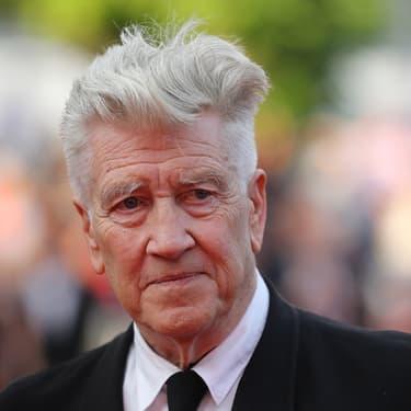 Trois films de David Lynch à (re)découvrir sur Netflix