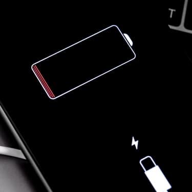 Mode économie d'énergie : est-ce que ça marche vraiment sur iPhone ?
