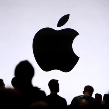 Que prévoit Apple pour 2021 ?