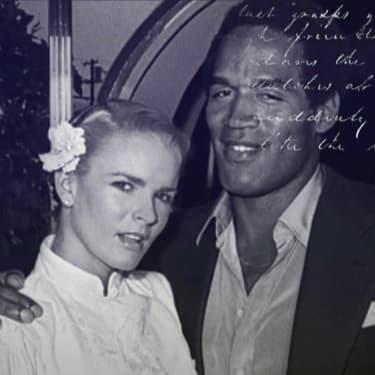 Affaire O. J. Simpson : découvrez qui était Nicole Brown sur ID