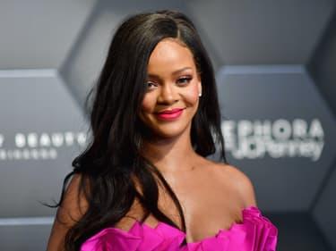 9 clips de Rihanna qui ont marqué sa carrière