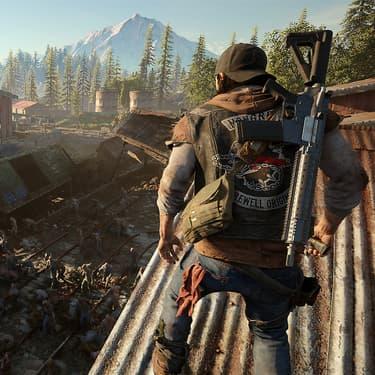 Unreal Engine : le moteur graphique qui change tout