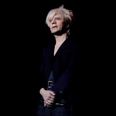 Indochine sortira un nouvel album l'an prochain