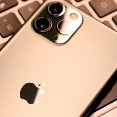 Que réserve l'iOS 14 aux prochains iPhone ?