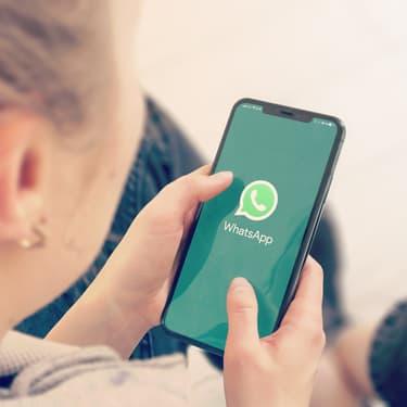 WhatsApp : que va-t-il se passer si vous refusez la mise à jour ?