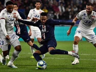 Combien de buts doit marquer Neymar pour se faire pardonner ?