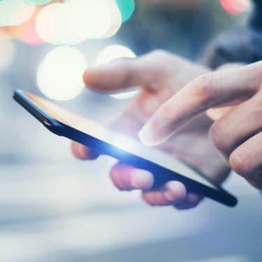 Qu'est-ce qui fait la puissance d'un smartphone ?