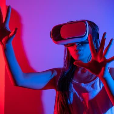 La réalité virtuelle prendra-t-elle un nouveau tournant en 2020 ?