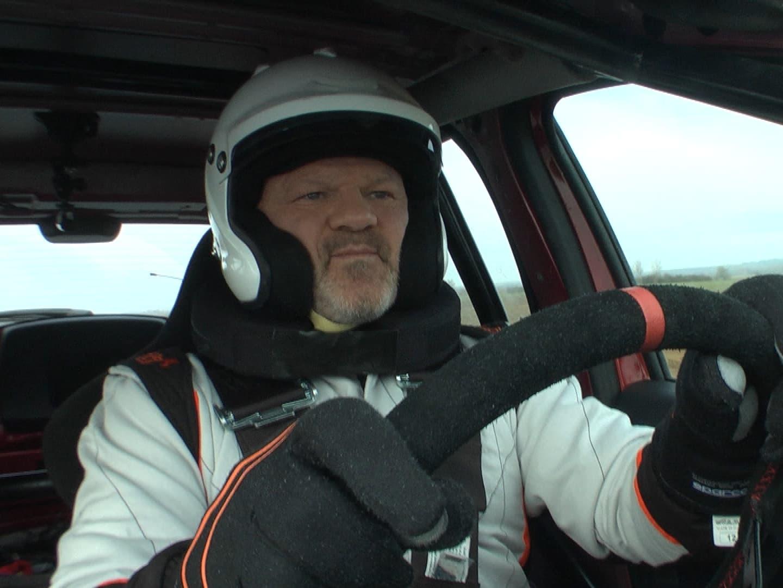 Top Gear France : 5 stars dont le passage a marqué l'émission