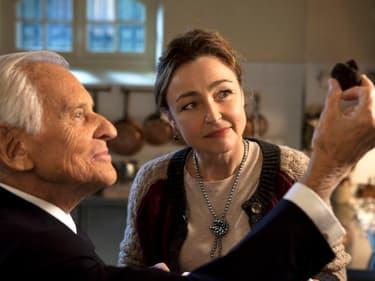 3 films à (re)voir avec Catherine Frot, avant son retour au cinéma