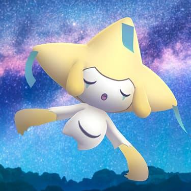 L'Ultra Bonus débarque dans Pokémon GO en septembre 2019