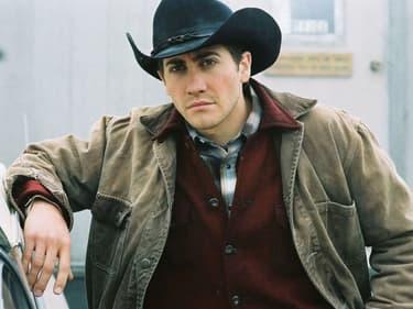 Jake Gyllenhaal est la star du mois sur TCM Cinéma