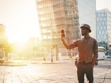 Des smartphones à prix cassés avec le nouveau forfait 5G de SFR
