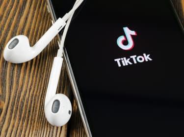 TikTok : une menace pour la sécurité nationale ?