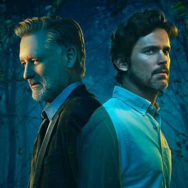The Sinner : la saison 3 arrive enfin sur Altice Studio !