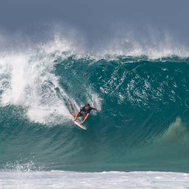 Où sont les meilleurs spots de surf au monde ?