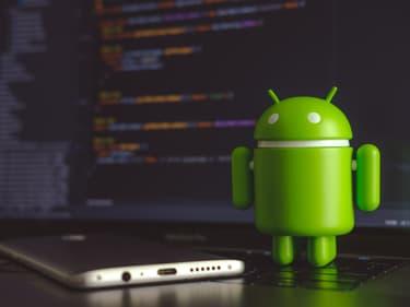 Android 12 : les nouveautés prévues, dont le partage du Wifi
